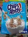 Post Chipsi Ahoyi Cereal, 340gm