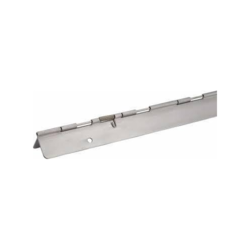 Spring Door Stainless Steel Hinges