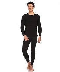 Men Ultra Soft Thermal Wear