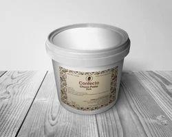 Confecto Choco Paste - Brown