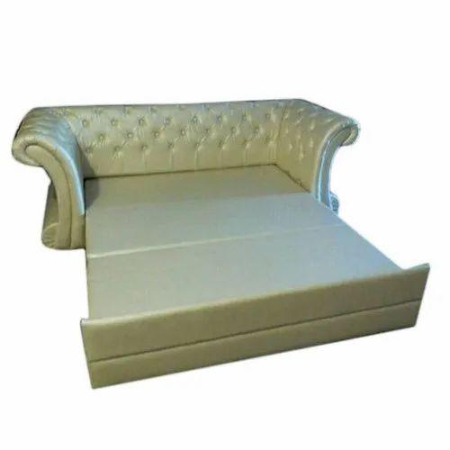 Stupendous Modern Sofa Beds Download Free Architecture Designs Jebrpmadebymaigaardcom