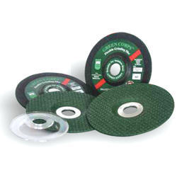 Greencorps Flexible Grinding Disc