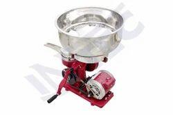 165 LPH Cream Separator / Milk Separator