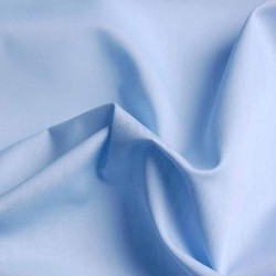 Plain Cotton Fabric
