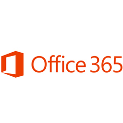 Microsoft Office 365 Email Messaging Solution