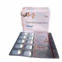 Flupertine 100 mg