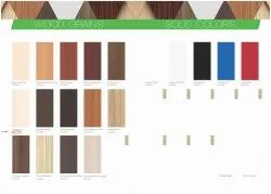 BSL Particle Board
