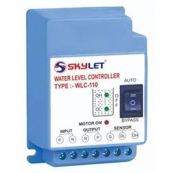 Water Level Controller for Single Tank(WLC-110)