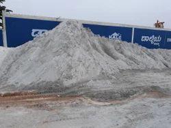Plastering Sand-B1 Quality