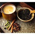 1 Kg Natural Tea, Packaging Type: Packet