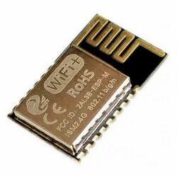 ESP-M2 ESP8285 WiFi Module