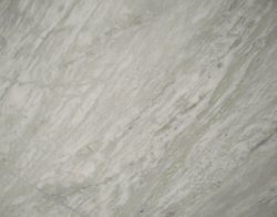 White Dharmeta Marble, Thickness: 10-15 and 15-20 mm