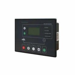 HGM6310D Genset Controller