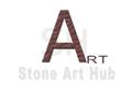 Stone Art Hub