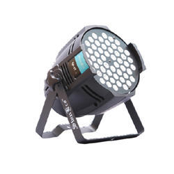 LED Par Light S 035M