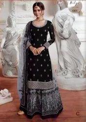 Designar Sharara Suits