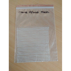 90 GSM Fibre Glass Mesh