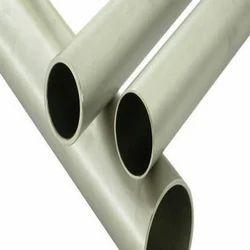 Hastelloy Tubes C22, C276