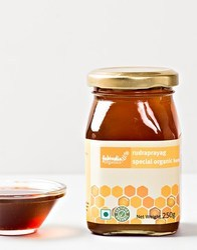 Natural Honey, Packaging Size: 50 Kg, Packaging Type: Plastic Bottel