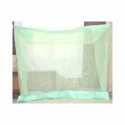 Printed Mosquito Net
