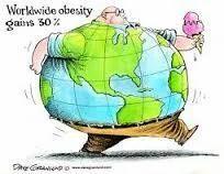 Weight Management Services