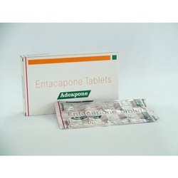 Adeapon Tablets