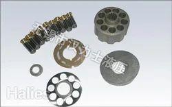 Nachi Hydraulic Motor Spare Parts