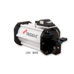 Condensate Sensing Zero Air Loss Auto Drain Valve LDV Series Model-LDV-3000