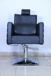 riga Adults maharaja parlour chair, For Professional, Model Name/Number: 36