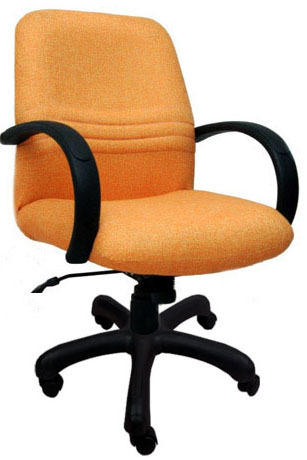 globe office chairs. Globe Medium Back Chair Globe Office Chairs G