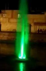 Floating Fountain Medium size