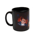 Angad Personalized Gift Shop Personalized Coffee Mug, For Home And Office