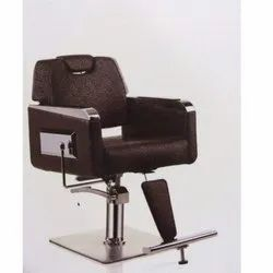 SS Salon Chairs