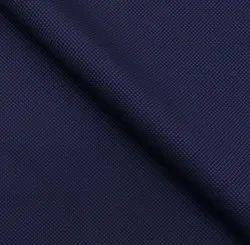 Yarn Dyed Trovine Fabric