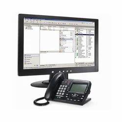 IP EPABX System