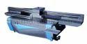 Uv Printing Machine, Thunderstorm 2513uv