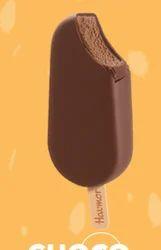 Choco Truffle Ice Cream