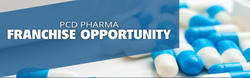 Pharma Franchise in Chambal