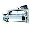 Water Jet Loom Machines