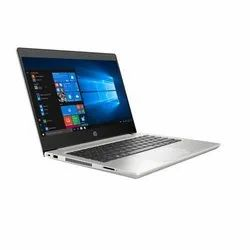 1 TB HP ProBook 430 G6 Laptop, Screen Size: 13.3 Inch