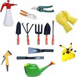 Garden Tools, For Gardening