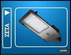Led Street Light 60 watt (Zeta Model)