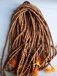 Scented Wooden Mala