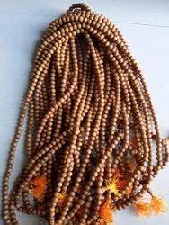 Sandalwood Handicraft Products