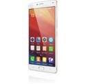 Gionee Mobile Phones Marathon M5 Plus