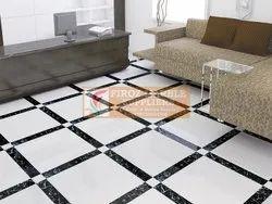 Tiles Flooring Contractor Service, in India, For Indoor