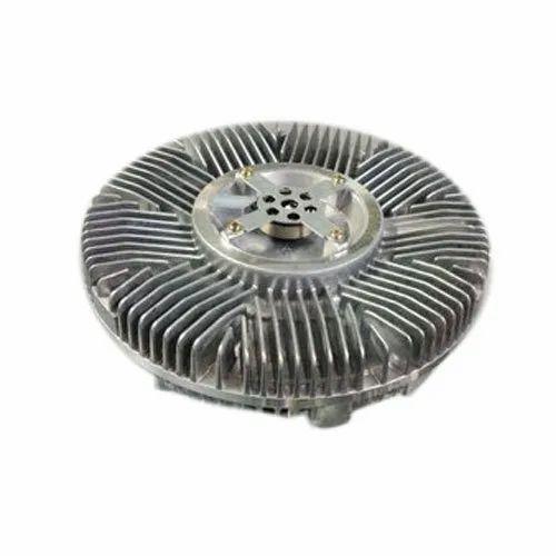 Fan Engine With Viscous Clutch at Rs 4400/piece | kashmiri Gate, Guru Nanak  Auto Market | Delhi| ID: 22408820962