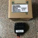OSA105S5 Mitsubishi Servo Motor Encoder