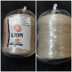 Lion Plastic Sutli