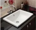 Counter Basin (Under And Over Counter Basins)